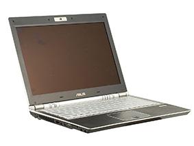 Замена матрицы на ноутбуке Asus U3S
