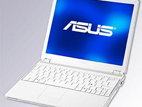 Замена матрицы на ноутбуке Asus U5F