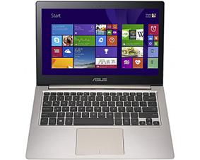 Замена матрицы на ноутбуке Asus Ux303Ua R4154T