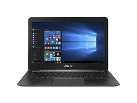 Замена матрицы на ноутбуке Asus Ux305Ca Fb039T