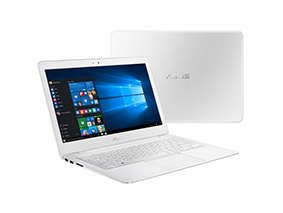 Замена матрицы на ноутбуке Asus Ux305Fa Fc263T
