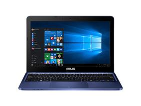 Замена матрицы на ноутбуке Asus Vivobook R209Ha Fd0013Ts