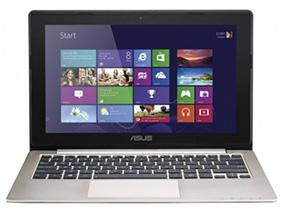 Замена матрицы на ноутбуке Asus Vivobook X202E