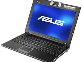 Замена матрицы на ноутбуке Asus W5A