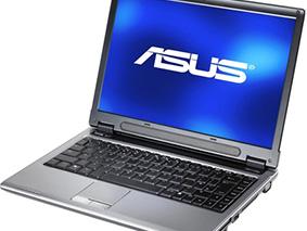 Замена матрицы на ноутбуке Asus W6A