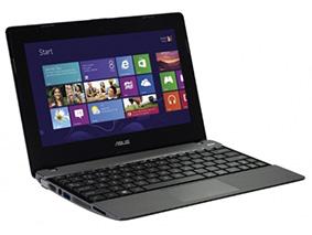 Замена матрицы на ноутбуке Asus X102B