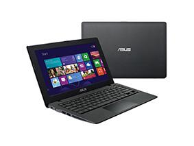 Замена матрицы на ноутбуке Asus X200Ma Bing Kx622B