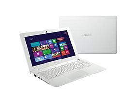 Замена матрицы на ноутбуке Asus X200Ma Bing Kx623B