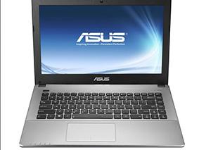 Замена матрицы на ноутбуке Asus X450Ca