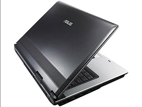 Замена матрицы на ноутбуке Asus X50C