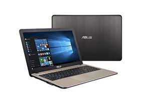 Замена матрицы на ноутбуке Asus X541Uv Xo241T