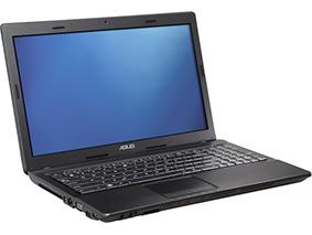 Замена матрицы на ноутбуке Asus X54C