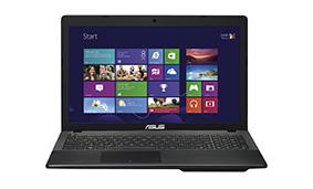 Замена матрицы на ноутбуке Asus X552Wa Bing Sx137B