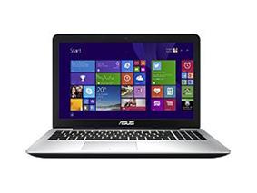 Замена матрицы на ноутбуке Asus X555La