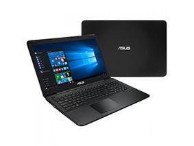 Замена матрицы на ноутбуке Asus X555Ya Xo013T