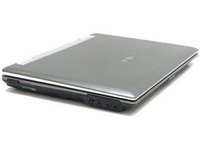 Замена матрицы на ноутбуке Asus Z99M