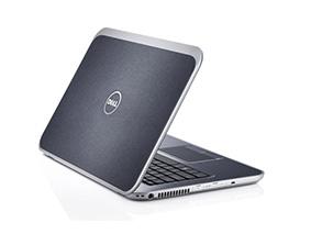 Замена матрицы на ноутбуке Dell Inspiron 14Z