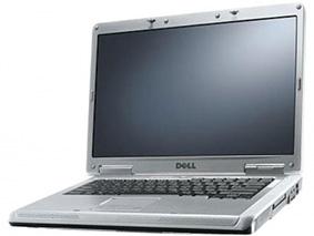 Замена матрицы на ноутбуке Dell Inspiron 1501