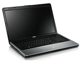 Замена матрицы на ноутбуке Dell Inspiron 1750