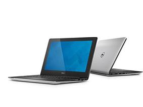 Замена матрицы на ноутбуке Dell Inspiron 3135