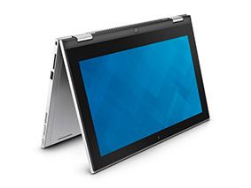 Замена матрицы на ноутбуке Dell Inspiron 3147 8581