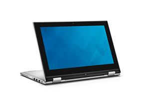 Замена матрицы на ноутбуке Dell Inspiron 3157 6144