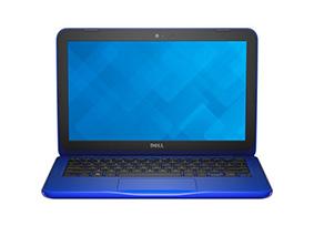 Замена матрицы на ноутбуке Dell Inspiron 3162 4759