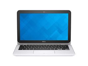 Замена матрицы на ноутбуке Dell Inspiron 3162 4780