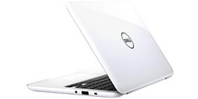 Замена матрицы на ноутбуке Dell Inspiron 3162 4797