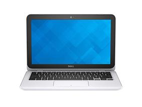 Замена матрицы на ноутбуке Dell Inspiron 3162 4803