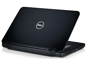 Замена матрицы на ноутбуке Dell Inspiron 3520