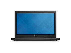 Замена матрицы на ноутбуке Dell Inspiron 3541 9141