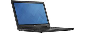Замена матрицы на ноутбуке Dell Inspiron 3542 4019