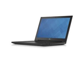 Замена матрицы на ноутбуке Dell Inspiron 3542 7623