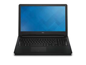Замена матрицы на ноутбуке Dell Inspiron 3552 0356