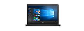 Замена матрицы на ноутбуке Dell Inspiron 3552 1295