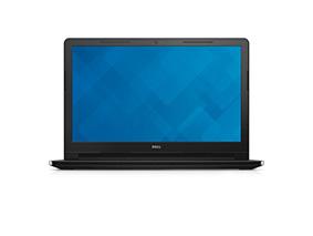 Замена матрицы на ноутбуке Dell Inspiron 3558 5223