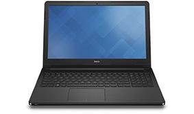 Замена матрицы на ноутбуке Dell Inspiron 3558 5247