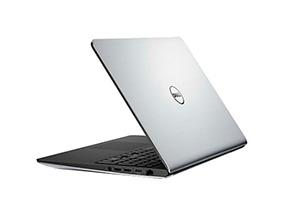 Замена матрицы на ноутбуке Dell Inspiron 5548 6599