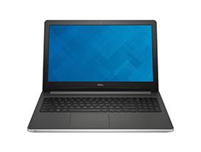 Замена матрицы на ноутбуке Dell Inspiron 5555 5315