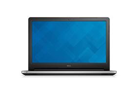 Замена матрицы на ноутбуке Dell Inspiron 5555 9709