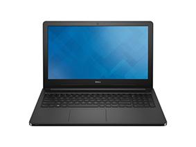 Замена матрицы на ноутбуке Dell Inspiron 5558 7746