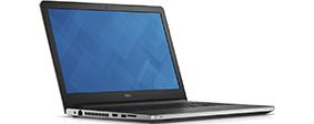 Замена матрицы на ноутбуке Dell Inspiron 5559 9341