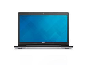 Замена матрицы на ноутбуке Dell Inspiron 5749 7577