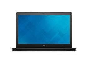 Замена матрицы на ноутбуке Dell Inspiron 5758 5391