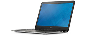 Замена матрицы на ноутбуке Dell Inspiron 7548 8512