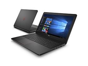 Замена матрицы на ноутбуке Dell Inspiron 7559 1257