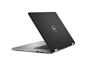 Замена матрицы на ноутбуке Dell Inspiron 7568 9862