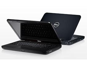 Замена матрицы на ноутбуке Dell Inspiron N4050