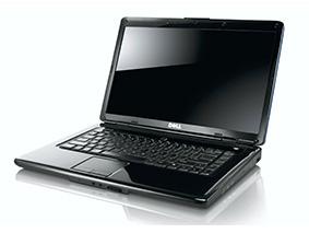 Замена матрицы на ноутбуке Dell Inspiron N5030